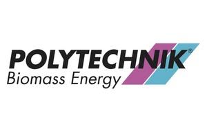 Семинары компании ПОЛИТЕХНИК «Современное состояние и перспективы развития биоэнергетики»
