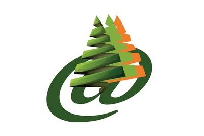 IX Международный научно-практический и обучающий семинар «Динамика, состояние и мониторинг лесных экосистем на особо охраняемых природных территориях»